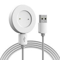 Socle De Charge Fixe Magnétique Pour Huawei Montre Gt & For Montre Honor Ch O2N2