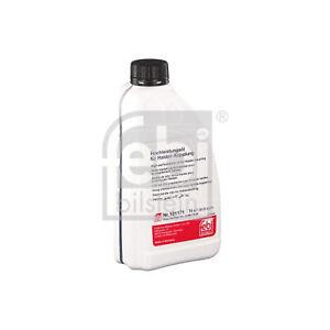 Febi Bilstein High Performance Oil for Haldex Clutch : 101171 - 1 Litre 1L