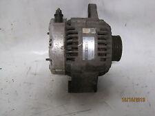 Lichtmaschine Suzuki Jimny Bj. 2011 PS 86 31400-81A00