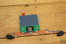 SAMSUNG X10 X05 TOUCHPAD BOARD ASSEMBLY BA41-00327A