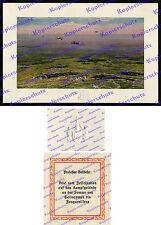 Ernst Vollbehr dt Jagdstaffel Luftkampf Westfront Colincamps Foncquevillers 1918