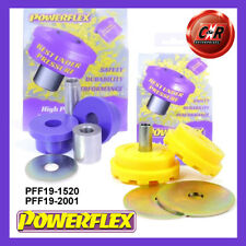 Powerflex Bushes PFF19-2001