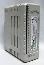 ABB DO810 Digital Output 24 V d.c 3BSE008510R1 S800 I/O *USED* FREE SHIPPING