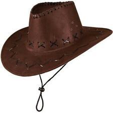 5a5ef47d8 Cowboy Hats for Men | eBay