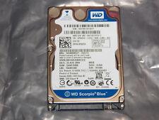 Apple Macbook MacBook Pro 80 GB 2.5 Inch SATA Hard Drive With OSX 10.7 Lion