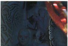 Buffy TVS Season 7 The Final Battle Chase Card FB-8
