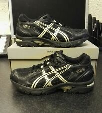 Asics Gel-140 TR Women's Cross Trainers - UK 6 - RRP £75.00