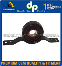 BENTLEY CONTINENTAL REAR PROPSHAFT DRIVESHAFT CENTER SUPPORT BEARING 3W0521101C