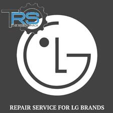 Repair Service For LG Refrigerator Control Board 6871JB1440A