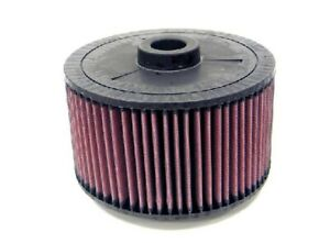 K&N Hi-Flow Performance Air Filter E-2233