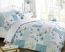 Patchwork Vintage/Retro Bedding Sets & Duvet Covers