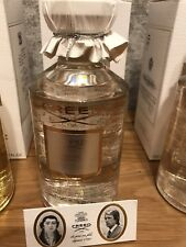 Creed Silver Mountain Water 100% Genuine 50ml
