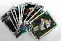 2018 Bowman Draft Baseball CHROME Cards U pick #1-200 complete your set !