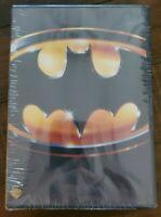 Batman (DVD, 2007)