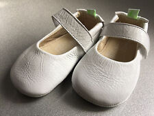 Tip Toey Joey Baby Shoes Size  EUR 19 _ 6 - 9 Months