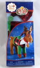Elf on the Shelf Elf Pets Playful Reindeer PJ's NEW