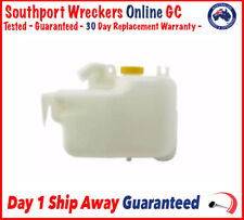Genuine Toyota Camry Over Flow Bottle Tank Unit Coolant - XV20 20 Series Camry