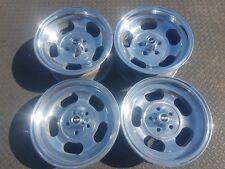 Chrysler Valiant wheels 14 x 6 & 7 Aunger jellybean R S AP4 AP5 AP6 VC VE VF VG