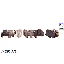 VALVOLA EGR LAND ROVER Range Rover Sport I 2.7 TDVM MOTORE: 276DT 2005-2006