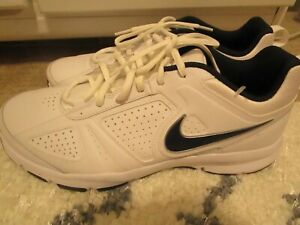Nike T Lite In Men's Athletic Shoes for sale   eBay