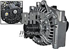 Alternator Fits MERCEDES W220 W211 W203 S211 S203 CL203 Sedan Wagon 0111549802