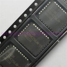 100pcs X28HC256JM-15 Genuine XICOR IC PLCC-32