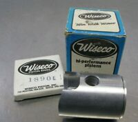 Wiseco Piston 154P4. Kawasaki New Old Stock NOS