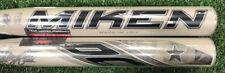 Miken DC41 Supermax Denny Crine USSSA Slowpitch Softball Bat: MDC18U NEW! HOT!!!