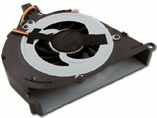 New CPU Cooling Fan for Toshiba Satellite L650 L650D L655 L655D Series Laptop