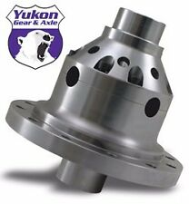 Yukon Grizzly locker fits 07-17 non-Rubicon Jeep Wrangler JK Dana 44 30 spline