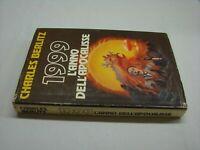 (Berlitz) 1999 l'anno dell'apocalisse 1982 CDE