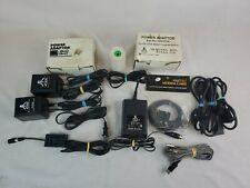 ATARI 800XL, ATARI 1050, ATARI 822 & More  Everything Tested  EB-2829