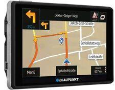Blaupunkt Travelpilot 53² EU LMU 12,7 cm (5 Zoll) Navigationsgerät NEU OVP