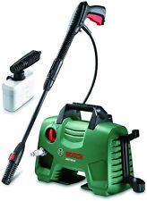 Idropulitrice  Idropulitrici Bosch AQT 33-11 Watt 1300 (IN PROMOZIONE)