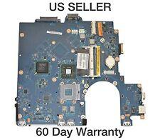 Dell Vostro 1720 Intel Laptop Motherboard s478 P994J KML60 LA-4671P