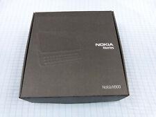 Nokia N900 32GB Schwarz! Ohne Simlock.TOP ZUSTAND! Einwandfrei! OVP! IMEI gleich
