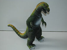 MOTU KO DOR MEI GODZILLA GIANT GODZILLA 1980s - REMCO GALAXY FIGHTERS
