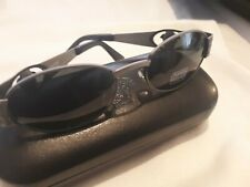 Versace Sunglasses model S50 color 943 Made in Italy
