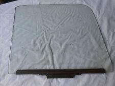 1967 FORD TRUCK  DRIVER  SIDE   WINDOW  , ORIGINAL PART