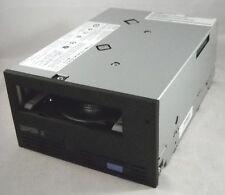 IBM LTO-2 Tape Drive Ultrium-2 SCSI 18P8964 18P9846
