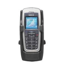 THB Bury System 8 Take & Talk Nokia 2600 Phone Cradle