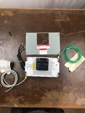 EATON SURGE PROTECTION DEVICE UNIT SPD160208Y2C 120V SPD SERIES FREE SHIPPING