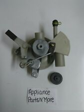 New Whirlpool Washer Pump 285317 Lp115 Free Shipping