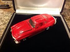 CORGI Toys ~ Mercedes Benz 300 SL