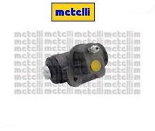 040814 Cilindretto freno Renault (MARCA-METELLI)