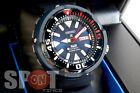 Seiko Prospex PADI Special Edition Diver's 200M Automatic Men's Watch SRPA83K1