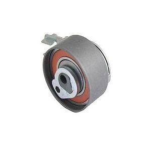 New Engine Camshaft Timing Belt Tensioner For Volvo C70 S60 S40 V50 30637955