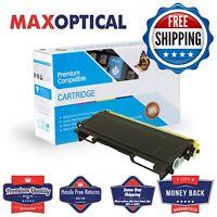 Max Optical Konica Minolta Comp A32W011, TNP24 Bizhub 20, 20P Toner