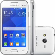 Cellulari e smartphone Android Samsung Galaxy Ace con e-mail