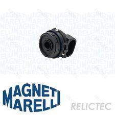Throttle Position Sensor TPS IPF2C Ducati Fiat:SEICENTO,DOBLO,PUNTO 71738921